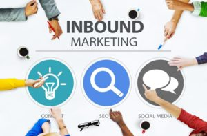 Improove Inbound Marketing