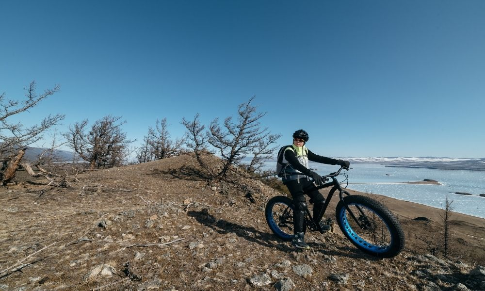 Cos'è una Fat Bike? A cosa serve? I PRO e i Contro