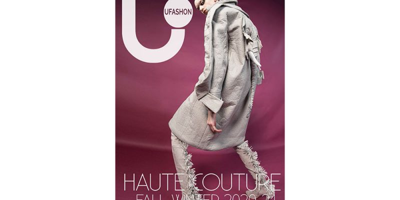 COVER-HC_MAG