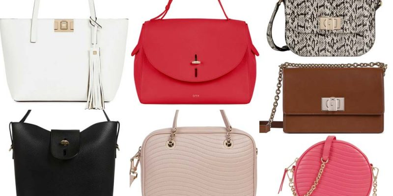 borse-furla-primavera-estate-2020-1000-preview